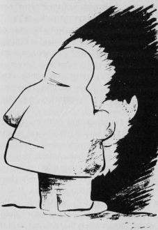 Winson Figure (1)