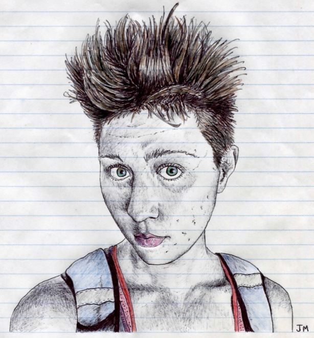 self-portrait-1-final