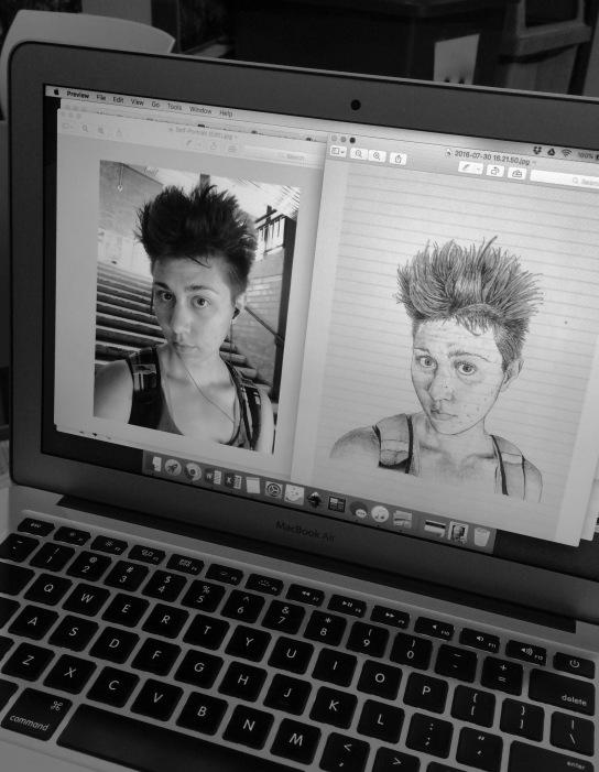 self-portrait-1-laptop